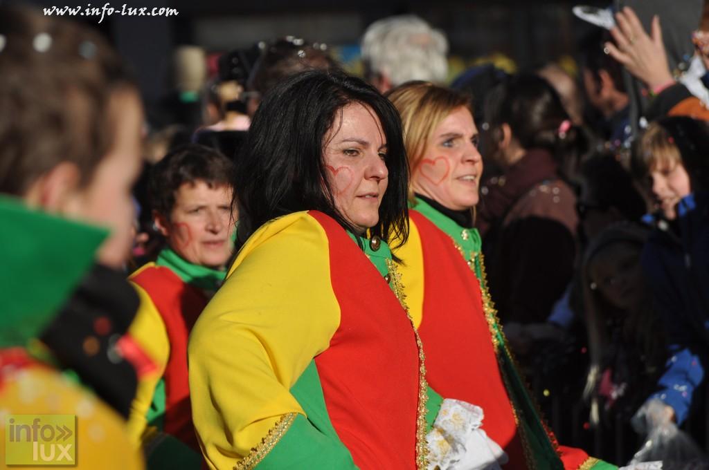 images/stories/PHOTOSREP/Bastogne/Carnaval2015b/Carnaval-Bastogne012