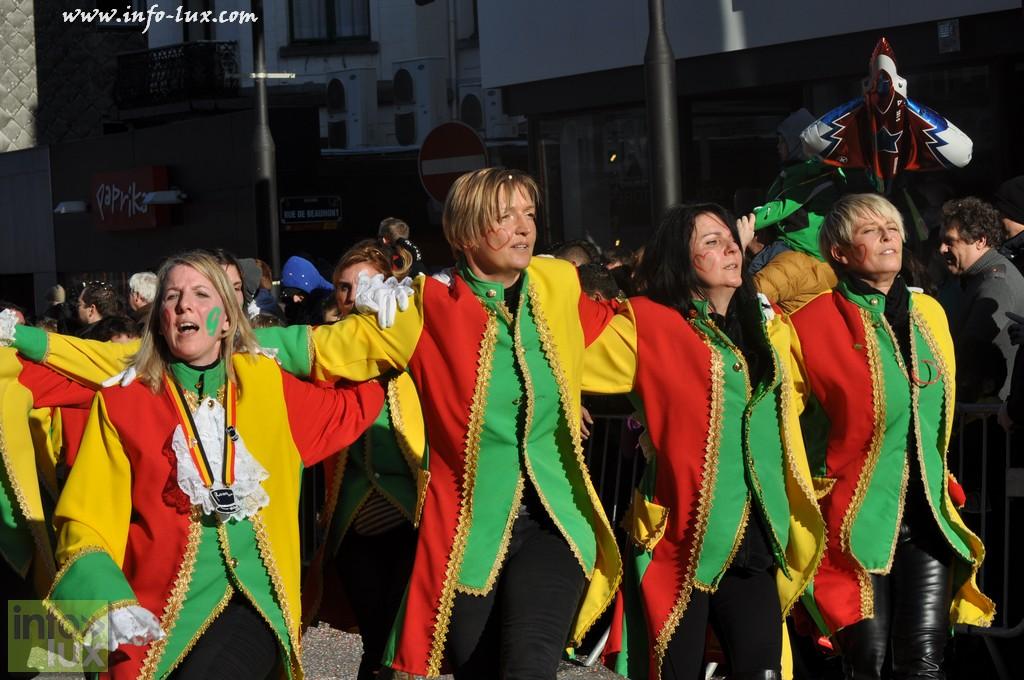images/stories/PHOTOSREP/Bastogne/Carnaval2015b/Carnaval-Bastogne013