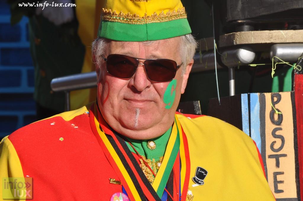images/stories/PHOTOSREP/Bastogne/Carnaval2015b/Carnaval-Bastogne014