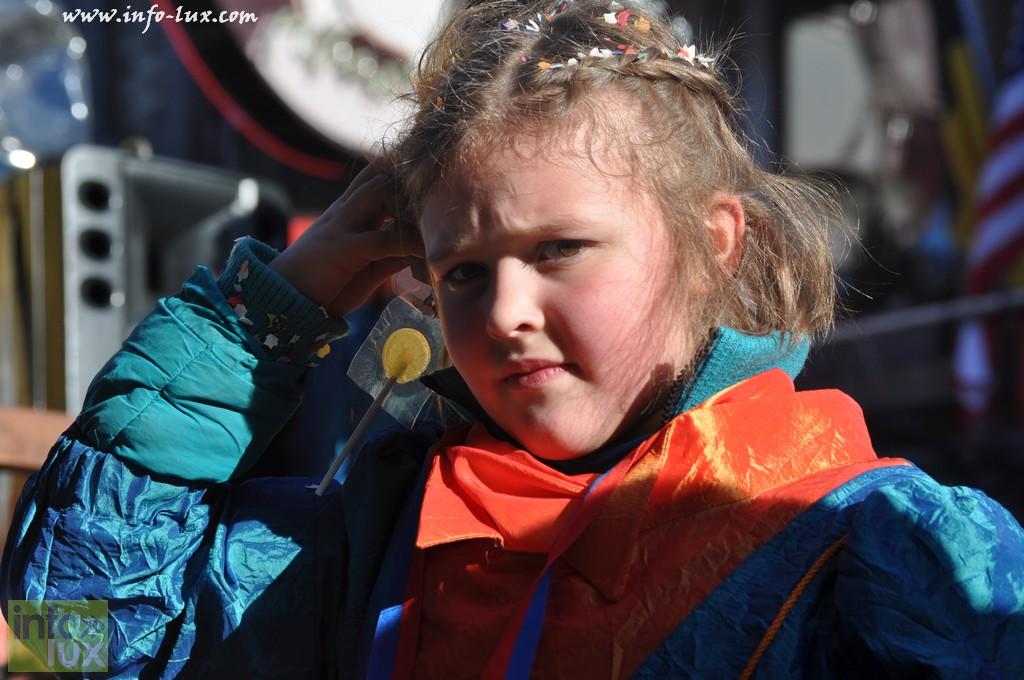 images/stories/PHOTOSREP/Bastogne/Carnaval2015b/Carnaval-Bastogne015