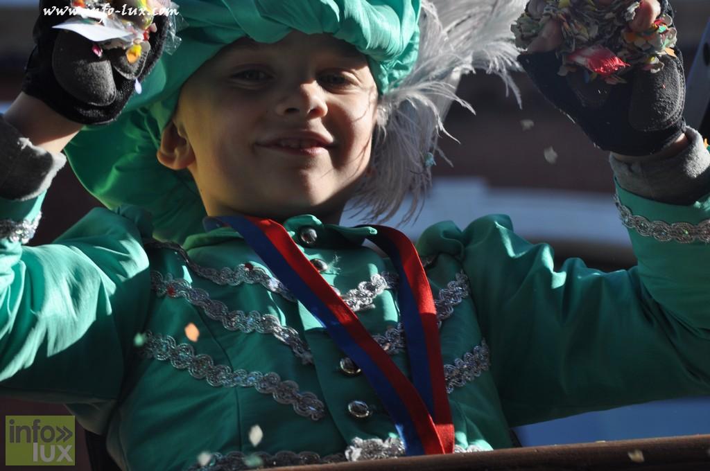 images/stories/PHOTOSREP/Bastogne/Carnaval2015b/Carnaval-Bastogne016
