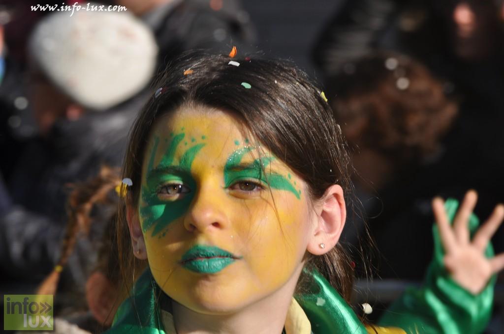 images/stories/PHOTOSREP/Bastogne/Carnaval2015b/Carnaval-Bastogne017
