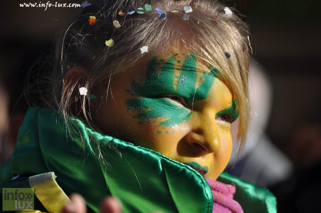images/stories/PHOTOSREP/Bastogne/Carnaval2015b/Carnaval-Bastogne018