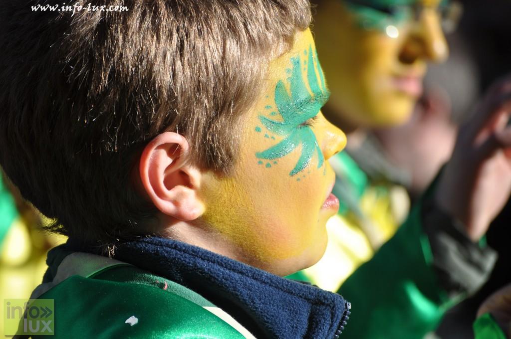 images/stories/PHOTOSREP/Bastogne/Carnaval2015b/Carnaval-Bastogne019