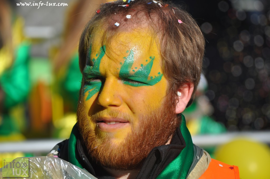 images/stories/PHOTOSREP/Bastogne/Carnaval2015b/Carnaval-Bastogne021