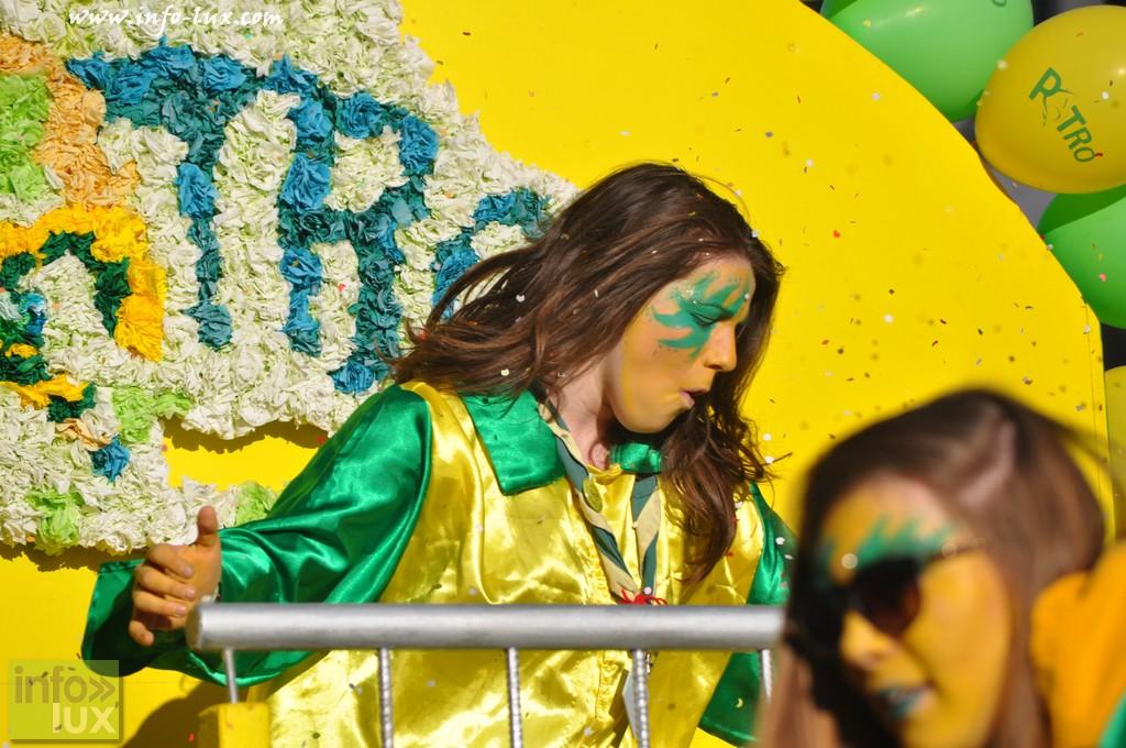 images/stories/PHOTOSREP/Bastogne/Carnaval2015b/Carnaval-Bastogne023