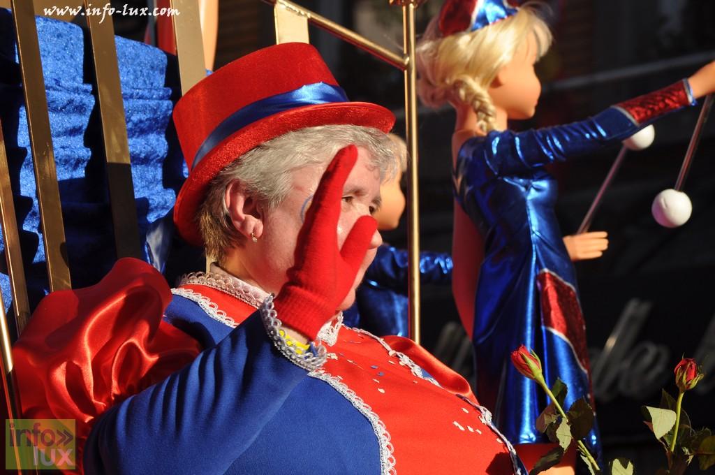 images/stories/PHOTOSREP/Bastogne/Carnaval2015b/Carnaval-Bastogne025