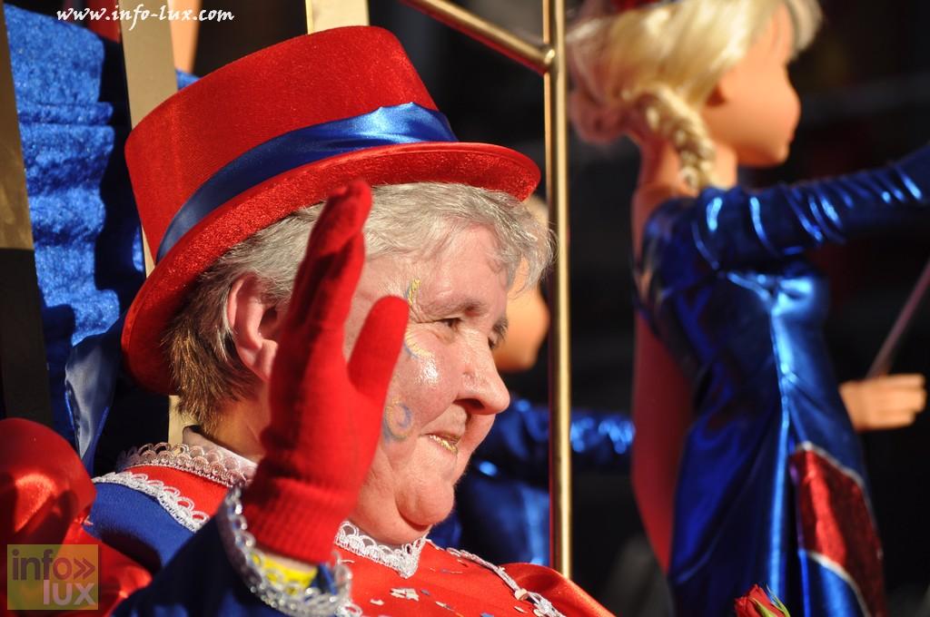 images/stories/PHOTOSREP/Bastogne/Carnaval2015b/Carnaval-Bastogne026