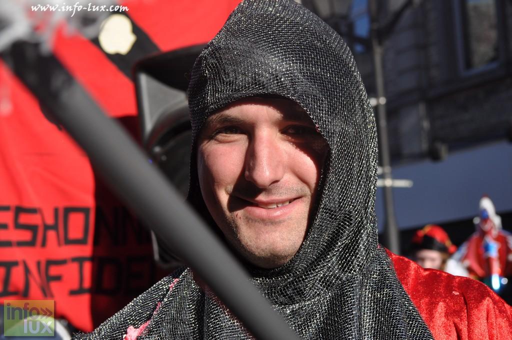 images/stories/PHOTOSREP/Bastogne/Carnaval2015b/Carnaval-Bastogne029