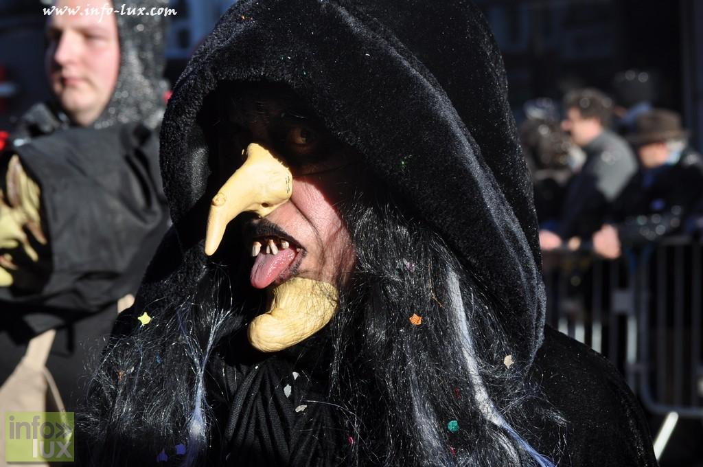 images/stories/PHOTOSREP/Bastogne/Carnaval2015b/Carnaval-Bastogne030