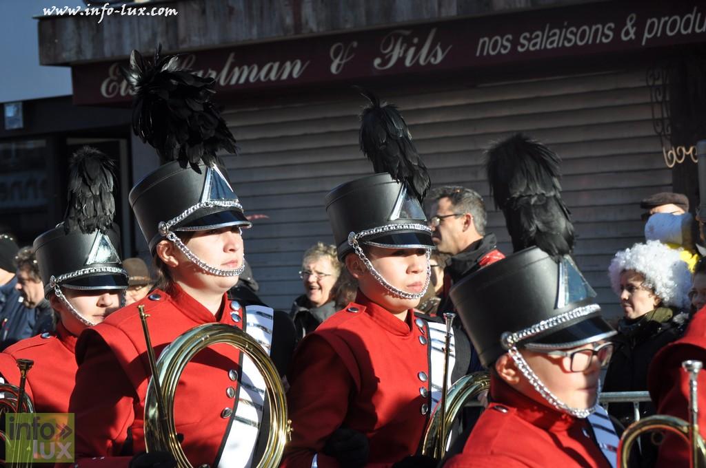 images/stories/PHOTOSREP/Bastogne/Carnaval2015b/Carnaval-Bastogne031