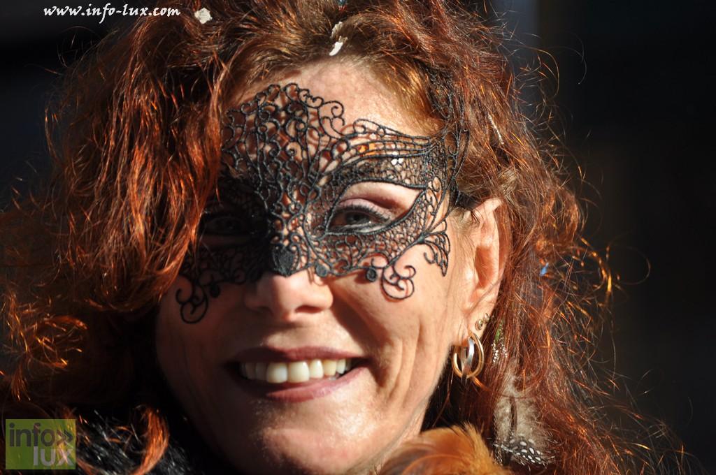 images/stories/PHOTOSREP/Bastogne/Carnaval2015b/Carnaval-Bastogne033
