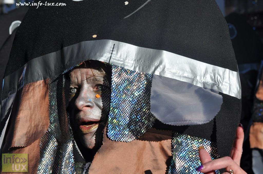images/stories/PHOTOSREP/Bastogne/Carnaval2015b/Carnaval-Bastogne036