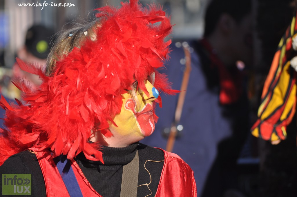 images/stories/PHOTOSREP/Bastogne/Carnaval2015b/Carnaval-Bastogne039