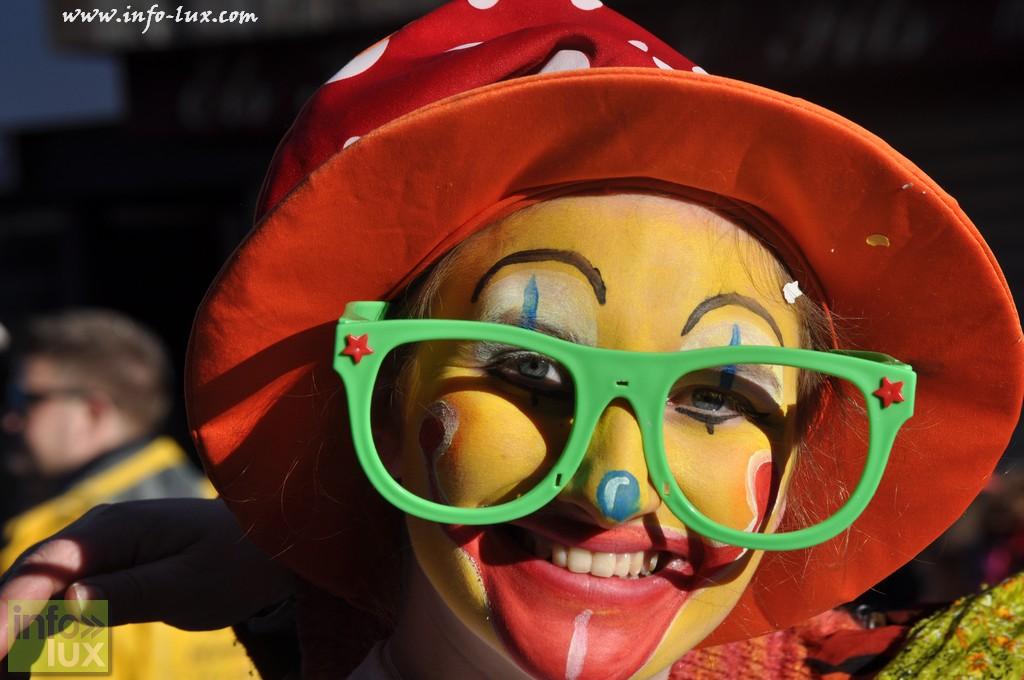 images/stories/PHOTOSREP/Bastogne/Carnaval2015b/Carnaval-Bastogne040
