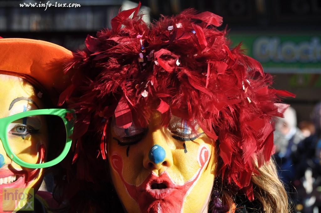 images/stories/PHOTOSREP/Bastogne/Carnaval2015b/Carnaval-Bastogne041