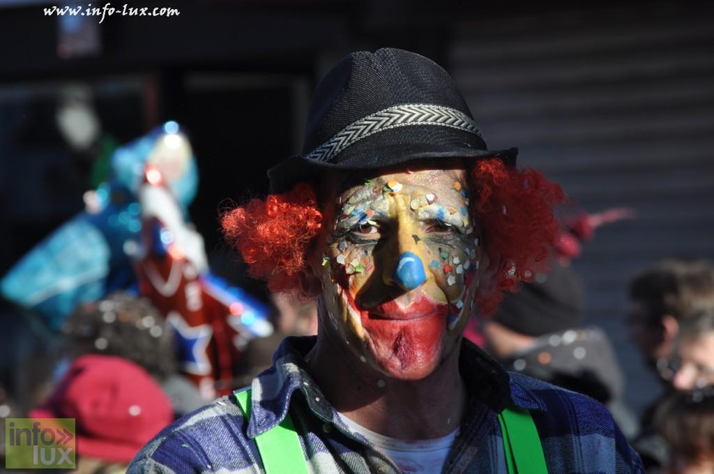 images/stories/PHOTOSREP/Bastogne/Carnaval2015b/Carnaval-Bastogne042