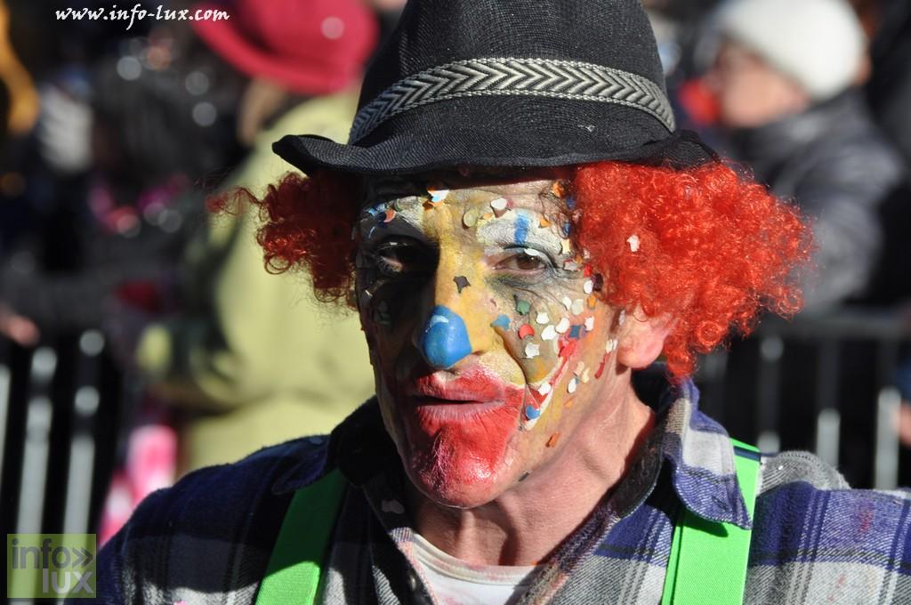 images/stories/PHOTOSREP/Bastogne/Carnaval2015b/Carnaval-Bastogne043
