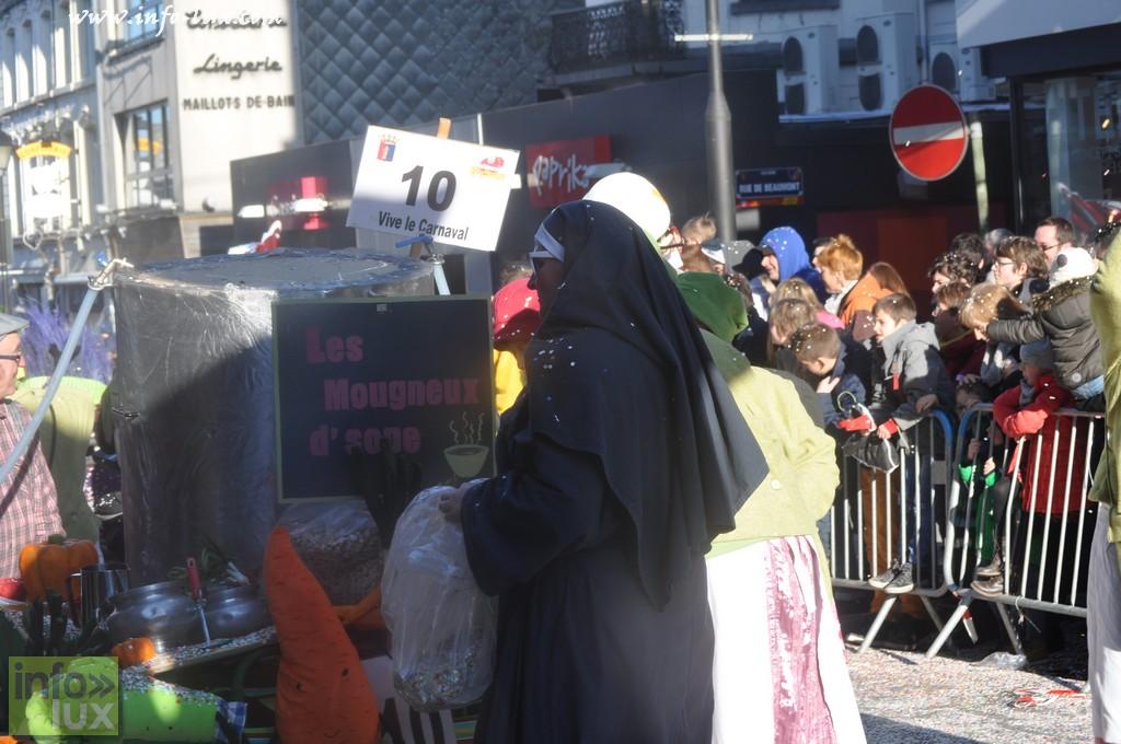 images/stories/PHOTOSREP/Bastogne/Carnaval2015b/Carnaval-Bastogne044
