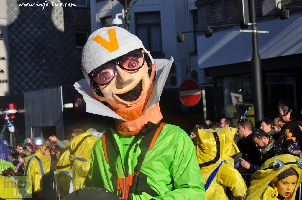 images/stories/PHOTOSREP/Bastogne/Carnaval2015b/Carnaval-Bastogne045