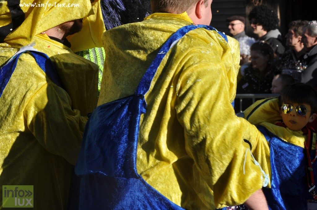 images/stories/PHOTOSREP/Bastogne/Carnaval2015b/Carnaval-Bastogne046