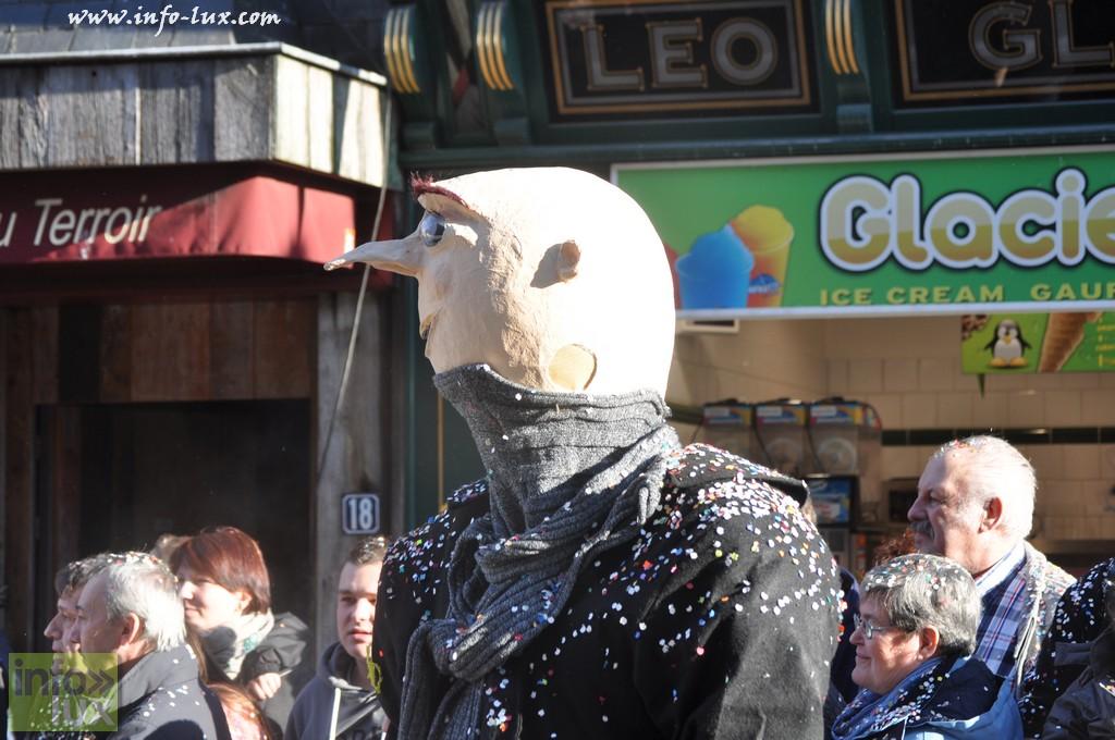 images/stories/PHOTOSREP/Bastogne/Carnaval2015b/Carnaval-Bastogne048