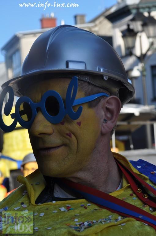 images/stories/PHOTOSREP/Bastogne/Carnaval2015b/Carnaval-Bastogne049