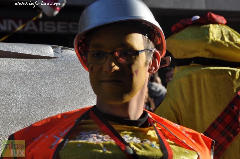 images/stories/PHOTOSREP/Bastogne/Carnaval2015b/Carnaval-Bastogne051