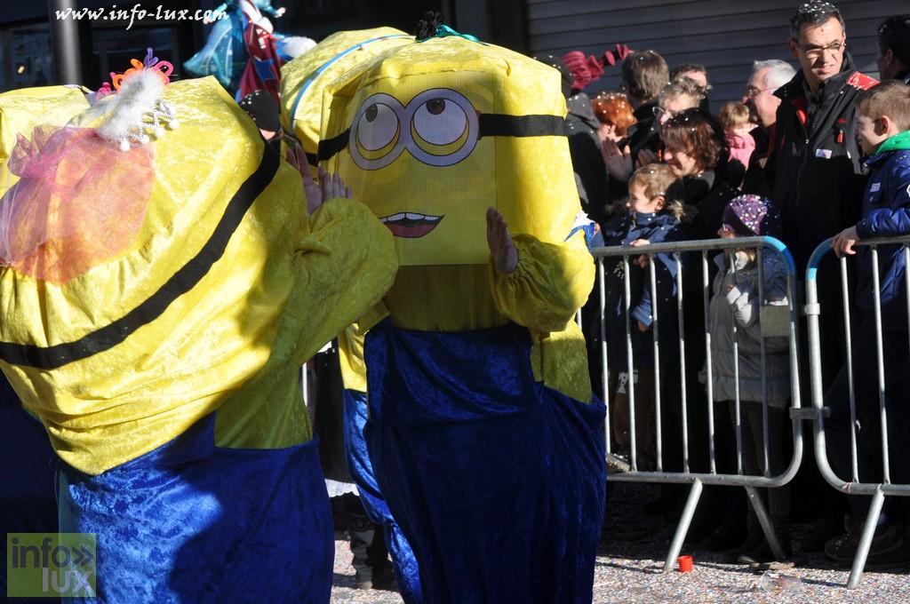 images/stories/PHOTOSREP/Bastogne/Carnaval2015b/Carnaval-Bastogne054