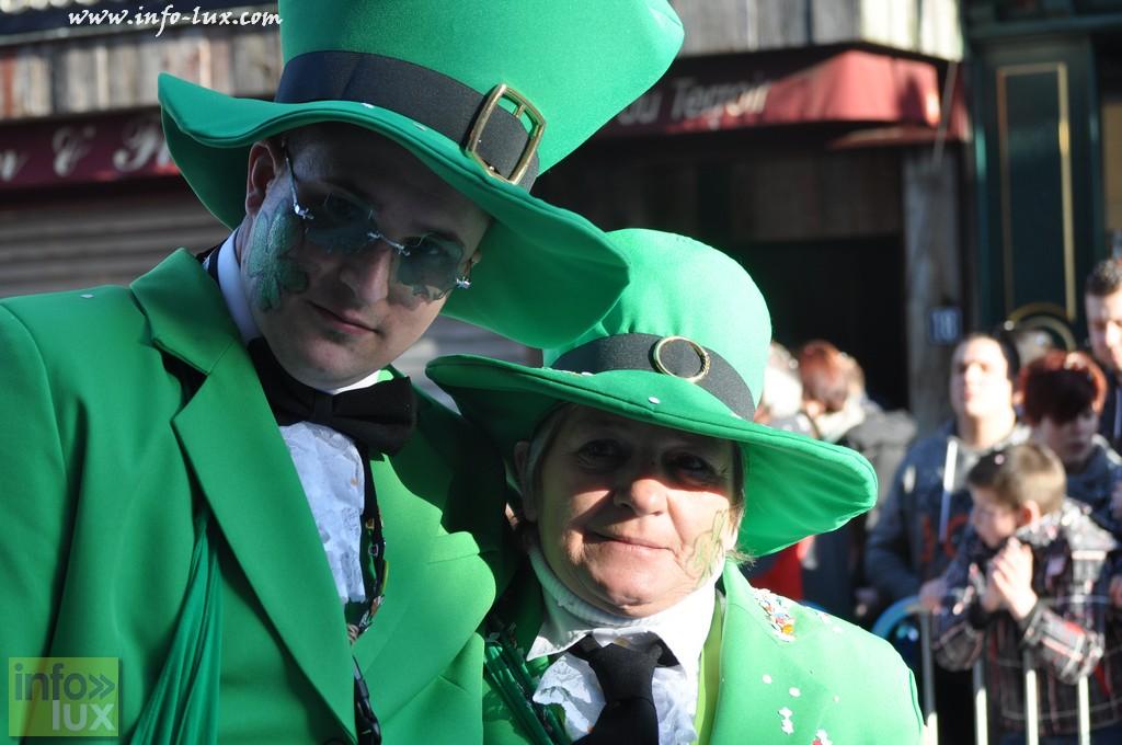 images/stories/PHOTOSREP/Bastogne/Carnaval2015b/Carnaval-Bastogne060