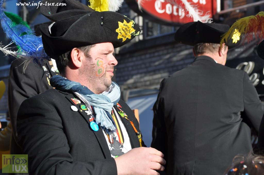 images/stories/PHOTOSREP/Bastogne/Carnaval2015b/Carnaval-Bastogne061