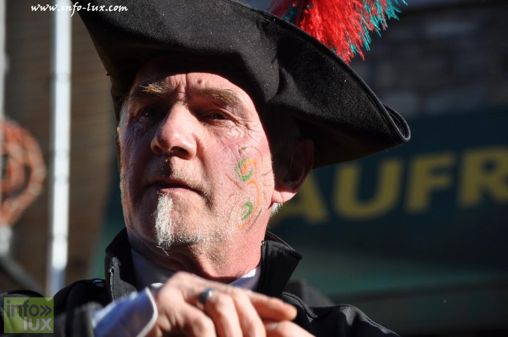 images/stories/PHOTOSREP/Bastogne/Carnaval2015b/Carnaval-Bastogne062