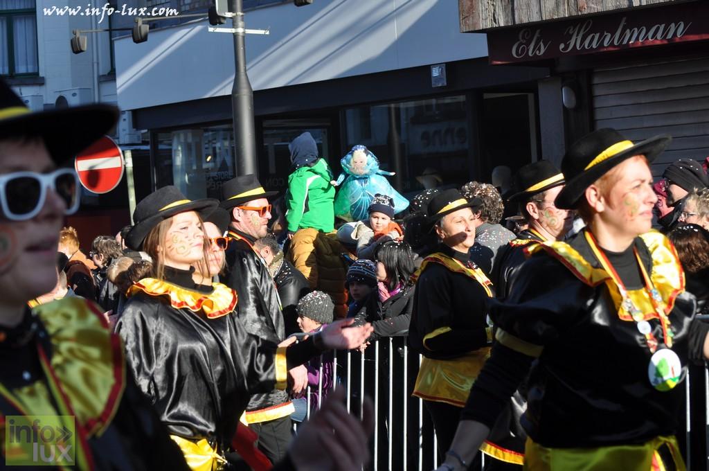 images/stories/PHOTOSREP/Bastogne/Carnaval2015b/Carnaval-Bastogne063