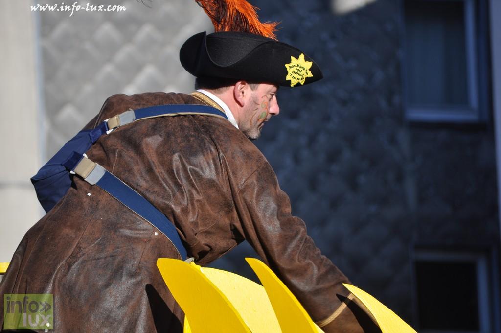 images/stories/PHOTOSREP/Bastogne/Carnaval2015b/Carnaval-Bastogne064