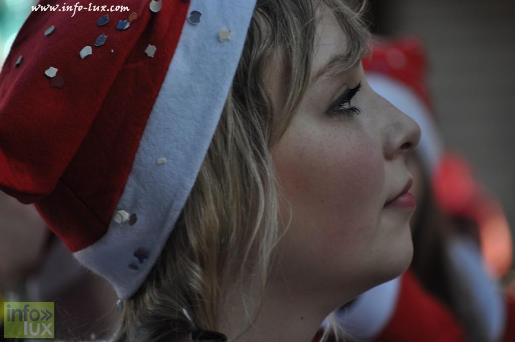 images/stories/PHOTOSREP/Bastogne/Carnaval2015b/Carnaval-Bastogne066