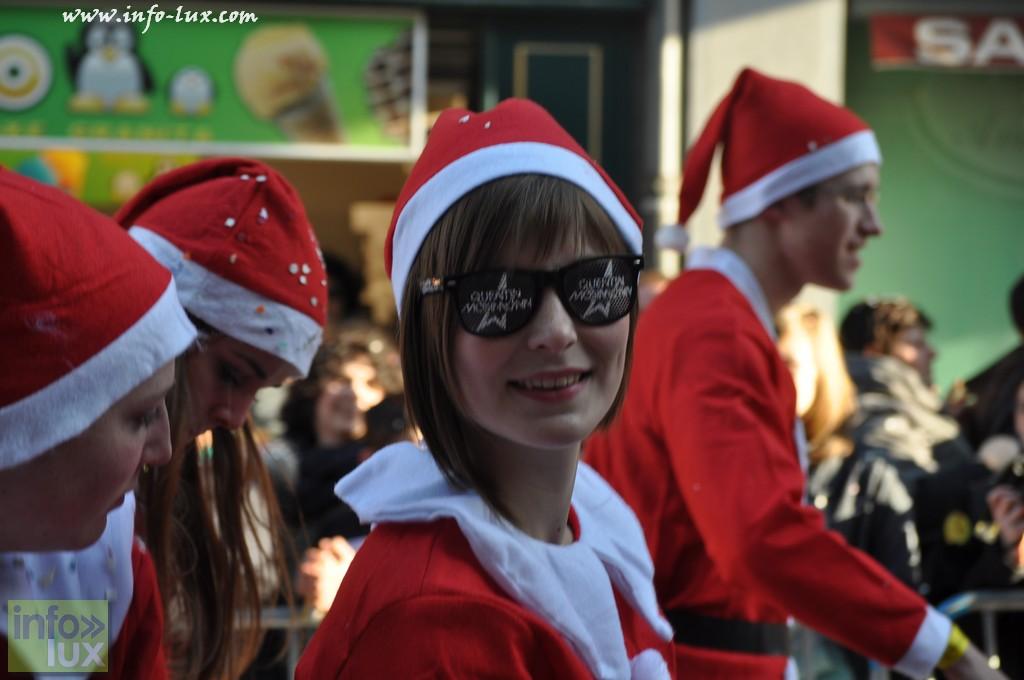 images/stories/PHOTOSREP/Bastogne/Carnaval2015b/Carnaval-Bastogne067