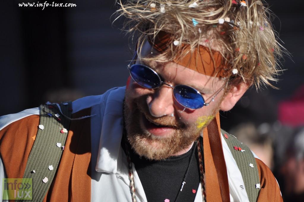 images/stories/PHOTOSREP/Bastogne/Carnaval2015b/Carnaval-Bastogne068