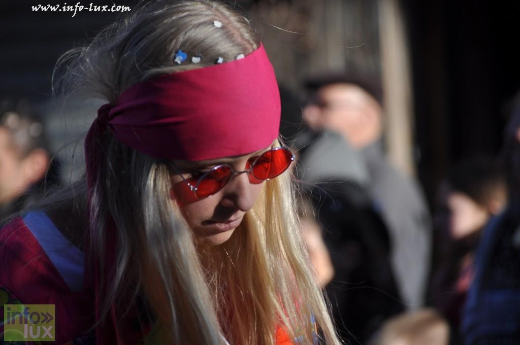 images/stories/PHOTOSREP/Bastogne/Carnaval2015b/Carnaval-Bastogne069