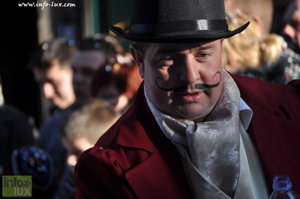 images/stories/PHOTOSREP/Bastogne/Carnaval2015b/Carnaval-Bastogne072