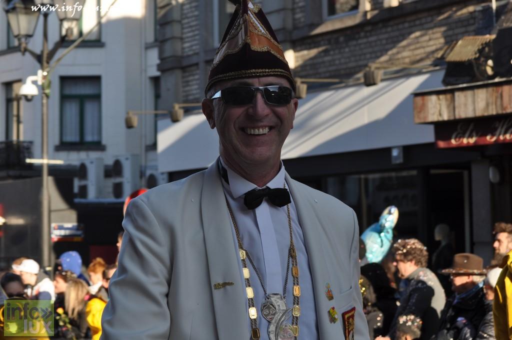 images/stories/PHOTOSREP/Bastogne/Carnaval2015b/Carnaval-Bastogne073