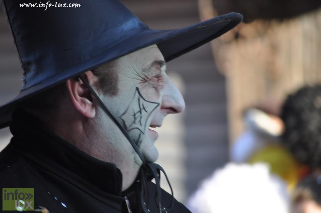 images/stories/PHOTOSREP/Bastogne/Carnaval2015b/Carnaval-Bastogne074