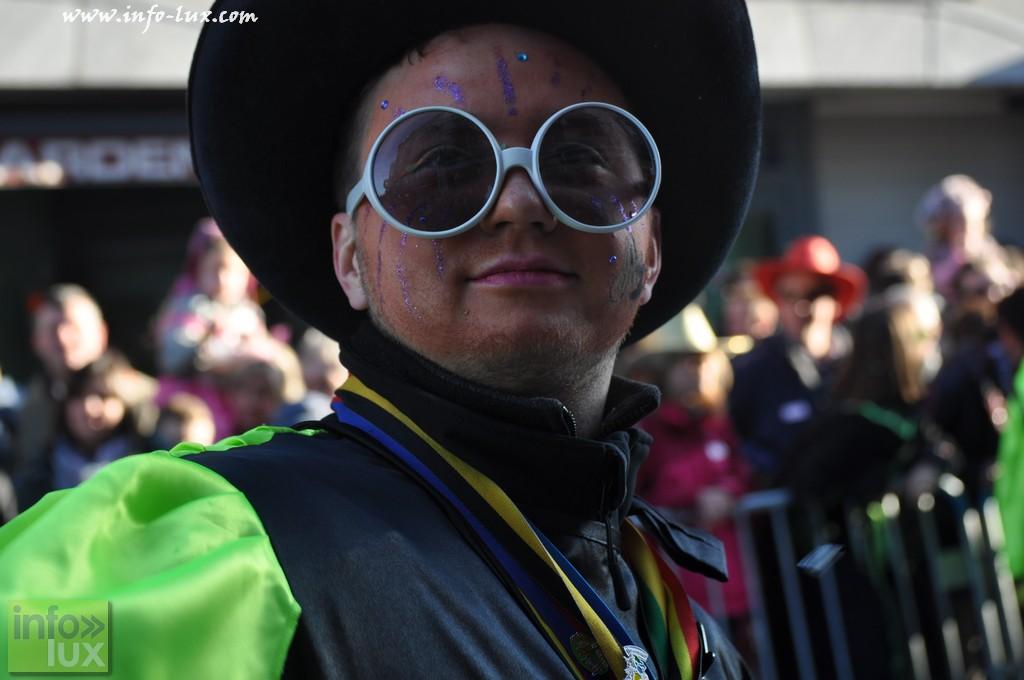 images/stories/PHOTOSREP/Bastogne/Carnaval2015b/Carnaval-Bastogne077