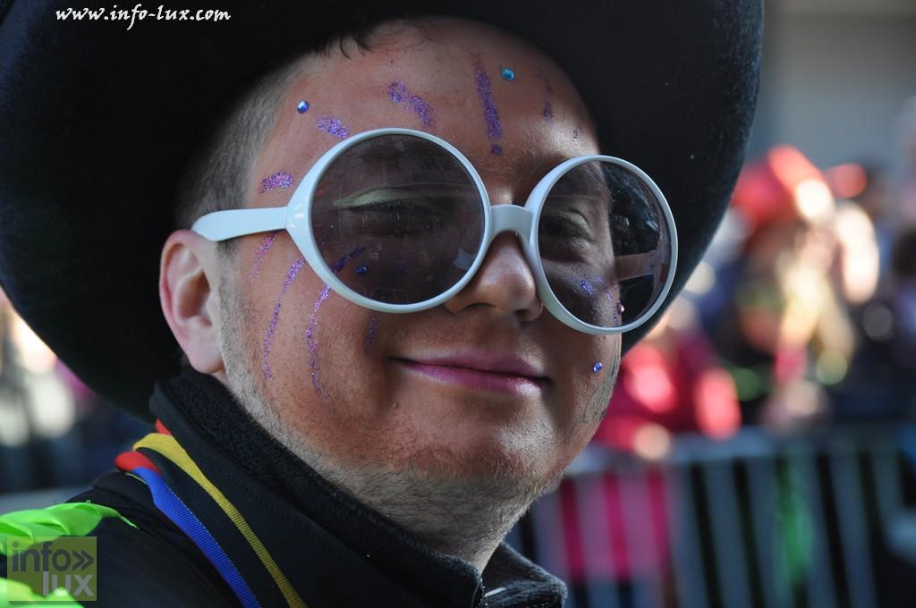 images/stories/PHOTOSREP/Bastogne/Carnaval2015b/Carnaval-Bastogne078