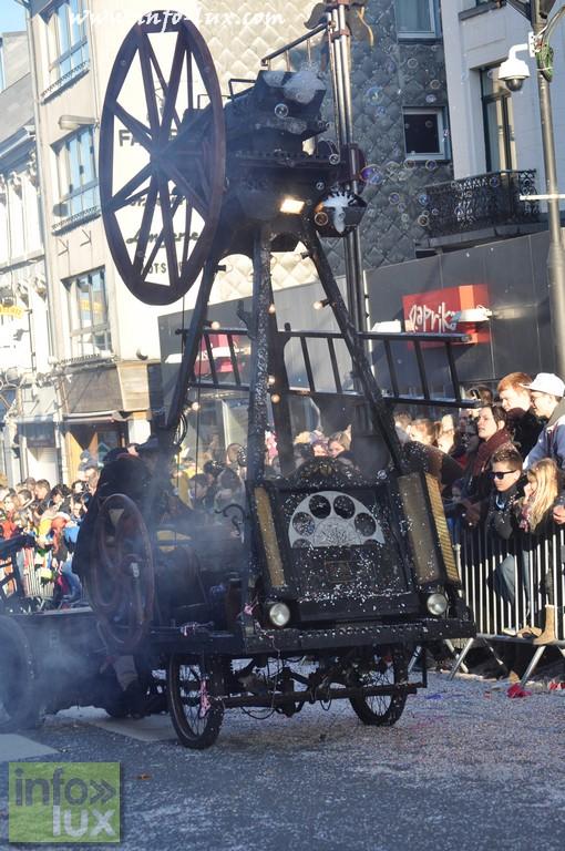 images/stories/PHOTOSREP/Bastogne/Carnaval2015b/Carnaval-Bastogne079