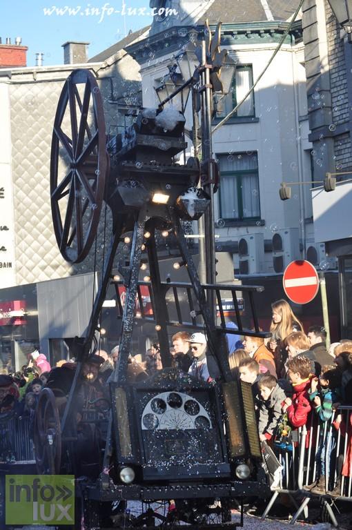 images/stories/PHOTOSREP/Bastogne/Carnaval2015b/Carnaval-Bastogne080