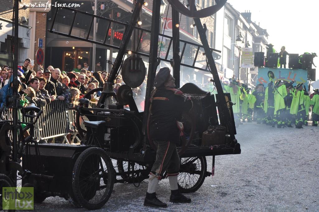 images/stories/PHOTOSREP/Bastogne/Carnaval2015b/Carnaval-Bastogne082