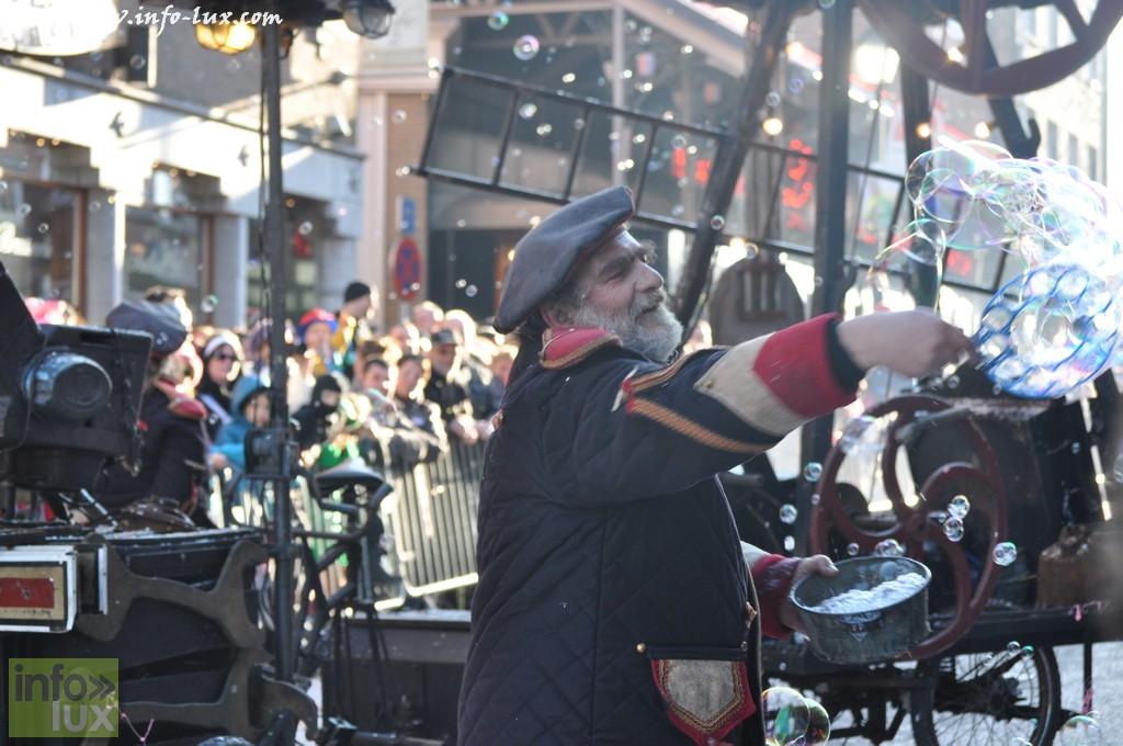 images/stories/PHOTOSREP/Bastogne/Carnaval2015b/Carnaval-Bastogne083