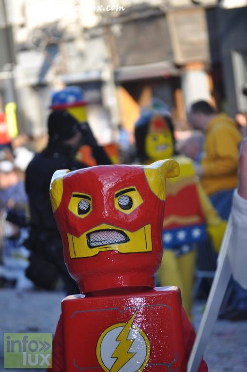 images/stories/PHOTOSREP/Bastogne/Carnaval2015b/Carnaval-Bastogne086