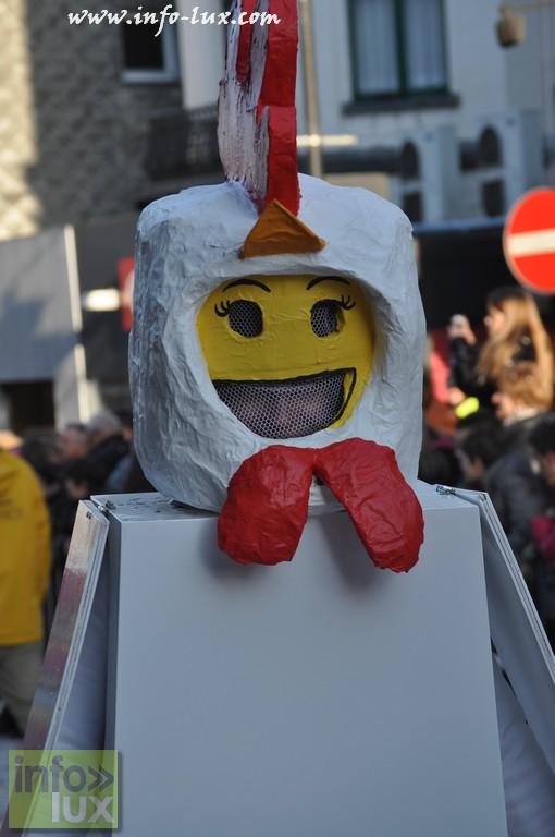 images/stories/PHOTOSREP/Bastogne/Carnaval2015b/Carnaval-Bastogne087