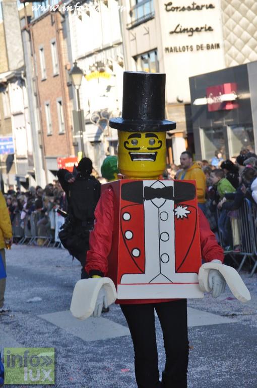 images/stories/PHOTOSREP/Bastogne/Carnaval2015b/Carnaval-Bastogne088